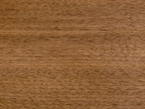 330px-Texture_de_noyer